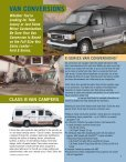 Ford Pickup - Diehl Ford - Page 7