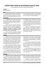 33_silha_soufflet.pdf 307KB Oct 08 2012 02:54 ... - Konference, Agro