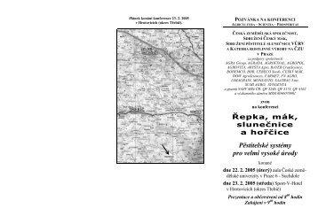 00_pozvanka.pdf 581KB Oct 08 2012 02:54:04 PM - Konference, Agro