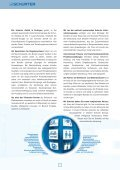 METAL LINE EINGABESYSTEME - Schurter - Seite 3