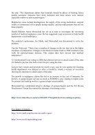 SA's shocking medical malpractice crisis - Page 6