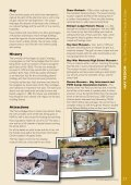Hay Region - Long Paddock - Page 2