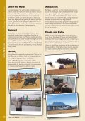 Hay Region - Long Paddock - Page 3
