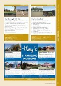 Hay Region - Long Paddock - Page 6