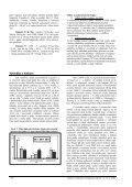 10_ruzek_svoboda_vavera_pisanova_vurv.pdf ... - Konference, Agro - Page 2