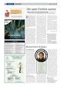 download - ZEITUNG AM SAMSTAG - Seite 4