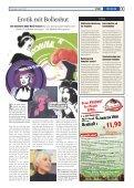 download - ZEITUNG AM SAMSTAG - Seite 5