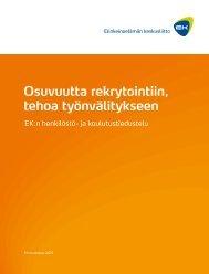 Henko-2014-Osuvuutta-rekrytointiin-tehoa-tyonvalitykseen