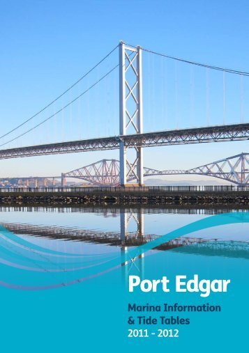 Port Edgar - Ch-change.com