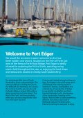Port Edgar - Ch-change.com - Page 2