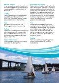 Port Edgar - Ch-change.com - Page 5