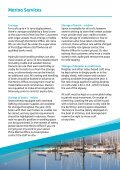 Port Edgar - Ch-change.com - Page 6