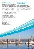 Port Edgar - Ch-change.com - Page 7