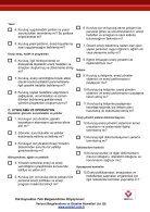 ISO 50001 Özdeğerlendirme Soru Listesi - Page 2