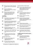 ISO 50001 Özdeğerlendirme Soru Listesi - Page 3