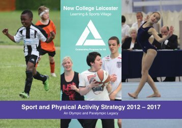 NEW-COLLEGE-Sport-and-Physical-Activity-Strategy-final-version