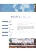 HORFA 2011 - Racing and Sports - Page 2