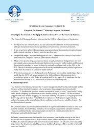 CML briefing CCD.pdf - Graham Bishop.com