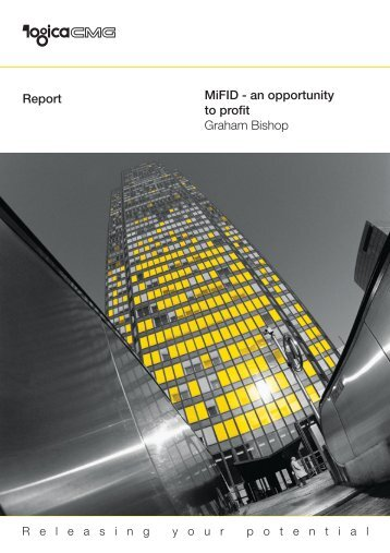 MIFID - an opportunity to profit.pdf - Graham Bishop.com
