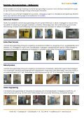 Centrale støvsugeranlæg - Ny - FlexAir - Page 5