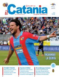 Catania-Ternana_MP