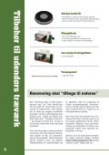 TRIP TRAP WOODCARE - f.building-supply.dk - Page 6