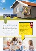 Ventilation, affugtning og opvarmning med ... - SolarVenti A/S - Page 3