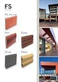 fachadas ventiladas | ventilated facades | façades ... - C2 Elements - Page 3
