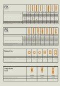 fachadas ventiladas | ventilated facades | façades ... - C2 Elements - Page 6