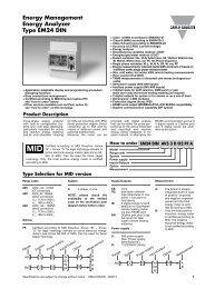 EM24 DIN - f.metal-supply.dk
