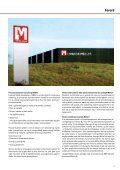 Procesinstrumenter - f.metal-supply.dk - Page 3