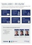 Vi er din foretrukne el-tekniske partner - f.metal-supply.dk - Page 2