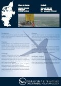 HigH performance fenders fenders for offsHore ... - f.metal-supply.dk - Page 2