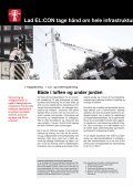 Infrastrukturløsninger - F.wood-supply.dk - Page 2