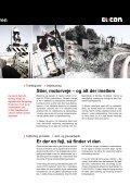 Infrastrukturløsninger - F.wood-supply.dk - Page 3