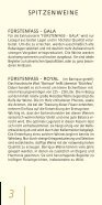 FÜRSTENFASS - Seite 5