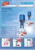stevi®472 - ARI Armaturen - Page 2