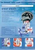 stevi®472 - ARI Armaturen - Page 5