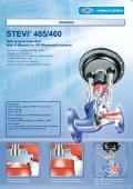 stevi®472 - ARI Armaturen - Page 7