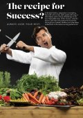 Premier - Chefswear - Themenspecial - Page 5