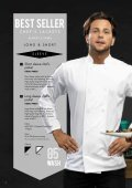 Premier - Chefswear - Themenspecial - Page 6