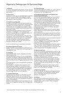o_19jlgs9o81mrangm1beg1rtfjbha.pdf - Page 5