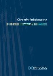 Chromfri - f.metal-supply.dk