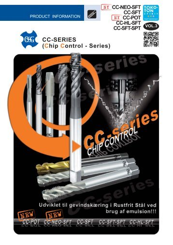CC0SERIES (Chip Control 0 Series) - F.wood-supply.dk