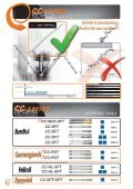 CC0SERIES (Chip Control 0 Series) - F.wood-supply.dk - Page 2