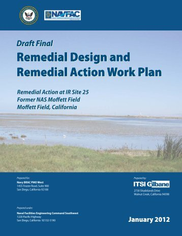 Draft Fnl RD-RAWP.pdf - Documents for Moffett Field