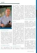 DSM2015_04 - Page 3