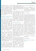 DSM2015_04 - Page 4