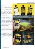 DSM2015_04 - Page 6