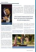 DSM2015_04 - Page 7